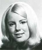 Cheryl Glasgow