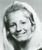 Cindy Hampton