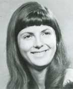 Debra Terry