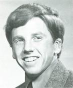 Phil Rehrig