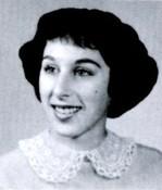 Sharon Tyner (Rakotz)