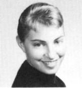Mary Appel