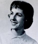 Maryum Averbuch