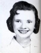 Karen Benson (Wilcox)