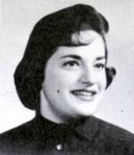 Rosalie Berlin