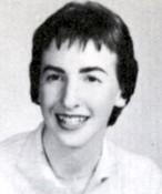 Judith Cohen
