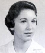 Judith Disner