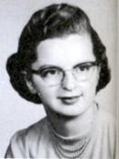 Helen Dornfried