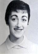 Ruth Ann Doumanian