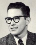 Stewart Ettinger