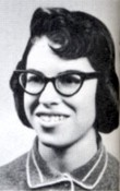 Norma Friedman