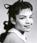 Judith Glasel