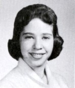 Judith Hirshfield