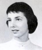 Audrey Iczkovitz