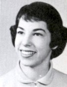 Barbara Keywell