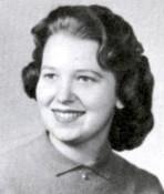 Nancy Klenke