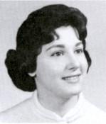 Judith Mark