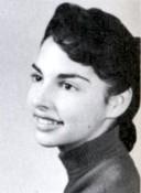 Diane Mellen (Rubenfire)