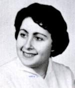 Joanne Neshkes