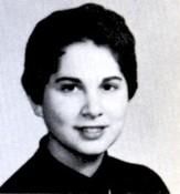 Rebecca Posner