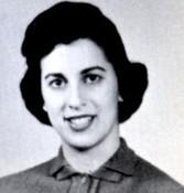 Phyllis Raub