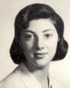 Geraldine Raznick