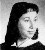 Harriet Rosen