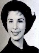 Barbara Rosenbloom
