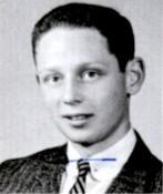 Gary Rosenblum