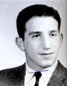 Milton Rotenberg