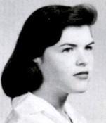 Elaine Safran