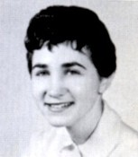 Lorraine Salomon