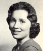 Ann Schneider