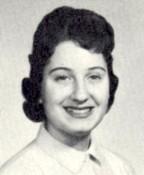 Elaine Schneyer
