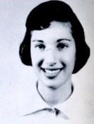 Elaine Schultz (Steinhardt)