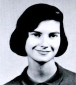 Charlotte Swartz