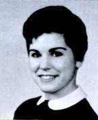 Andrea Waxman