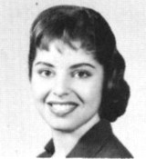 Anita Winstock