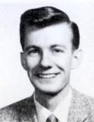 Gerald Wonnacott