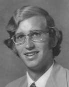 Gregg C Wilson