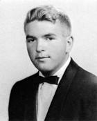 Frank Lane, Jr