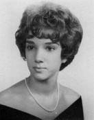 Kay Byrd
