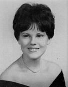 Carolyn Fluehr