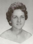 Nancy Herndon (Cale)