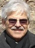 Jerry Slonsky