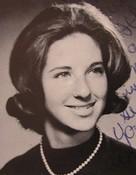 Judy Abel