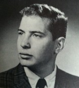 Ed Faberman