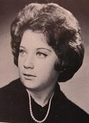 Sandra Birnbaum