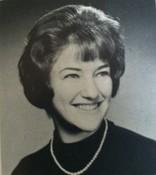 Bonnie Eisenstein