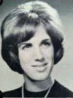 Judith Goldmark (Bernet)